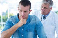 Ασθενείς με ΧΑΠ σταματάνε το καλοκαίρι τα φάρμακα για οικονομία λόγω κρίσης!