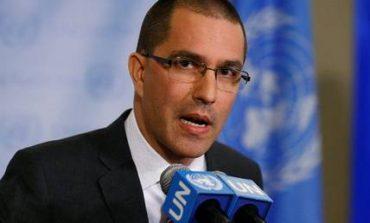 Βενεζουέλα: Ρατσιστική η ομιλία του Τραμπ στον ΟΗΕ - Δεν δεχόμαστε τις απειλές του