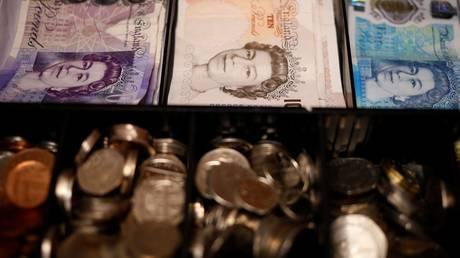 Βρετανία: Οι υποχόνδριοι κοστίζουν 56 εκατ. στερλίνες ετησίως στο εθνικό σύστημα υγείας