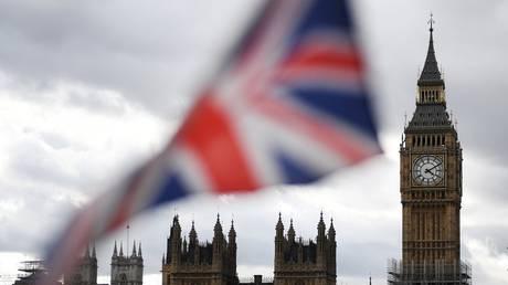 Βρετανία: Ψηφίστηκε κατ΄ άρθρο το νομοσχέδιο για το Brexit
