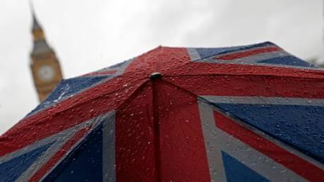 Βρετανός έχει 59 παιδιά χωρίς να το γνωρίζει η γυναίκα του