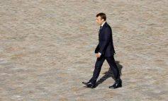 Γαλλία: Άμεσα σε ισχύ τα διατάγματα για τη μεταρρύθμιση του εργατικού κώδικα