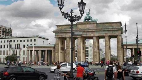 Γερμανία: Το Βερολίνο δεν υποχρεούται να καταβάλει πολεμικές αποζημιώσεις στην Πολωνία