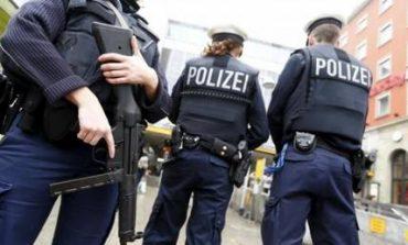 Γερμανία: 16χρονη θύμα βιασμού δύο Αφγανών