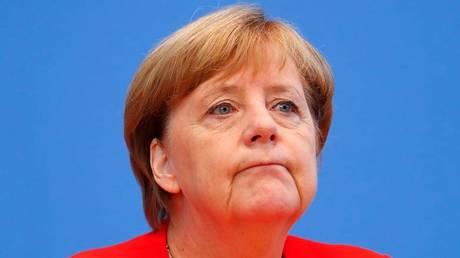 Γερμανικό βέτο στην αναβάθμιση της τελωνειακής ένωσης ΕΕ – Τουρκίας
