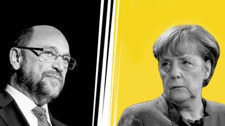 Γιατί οι γερμανικές εκλογές έχουν τεράστια σημασία για την Ευρώπη και τον υπόλοιπο κόσμο