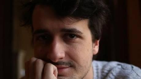Επέστρεψε στη Γαλλία ο δημοσιογράφος Λου Μπιρό μετά από 50 μέρες κράτησης στην Τουρκία