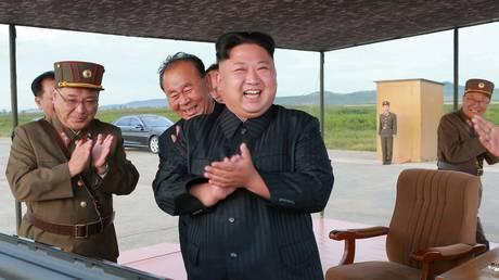 Επαφές Μόσχας – Πιονγιάνγκ για την κρίση στην Κορεατική Χερσόνησο