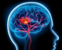 Επτά επίσημες συστάσεις για υγιή εγκέφαλο έως τα γεράματα