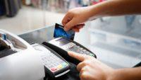 Ερώτηση βουλευτών του ΣΥΡΙΖΑ για τις προμήθειες των τραπεζών