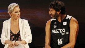 Η πραγματική MVP στη Liga Endesa! (pics & vids)