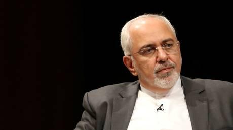 Ιράν προς Ευρώπη: Αν επιβληθούν κυρώσεις θα αναπτύξουμε περαιτέρω τα πυρηνικά μας