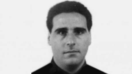 Ιταλός μαφιόζος συνελήφθη στην Ουρουγουάη – τον καταζητούσαν 22 χρόνια