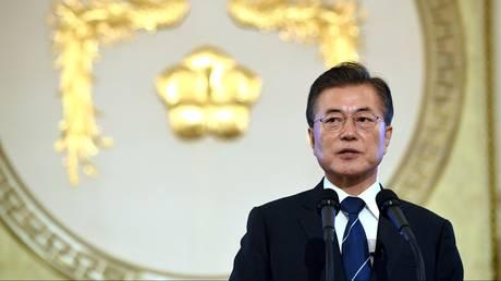 Κανένα όριο βάρους πλέον στις πυρηνικές κεφαλές της Νότιας Κορέας