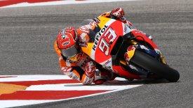 Κατατακτήριες Δοκιμές MotoGP – ΣΑΝ ΜΑΡΙΝΟ – Misano