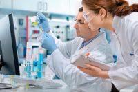 Κλινικές μελέτες και αξιοπιστία(;) δεδομένων: Τι πρέπει να γίνει άμεσα