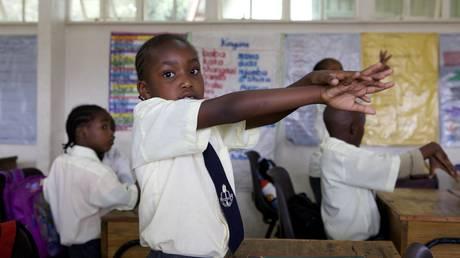 Κρίση στη σχολική εκπαίδευση για τις φτωχότερες χώρες – Εκατομμύρια παιδιά δεν ξέρουν ανάγνωση