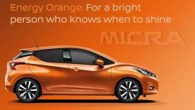 Μάλλον διαλέξατε «λάθος» χρώμα για το αυτοκίνητό σας! (vid)