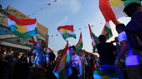 Μπαρζανί: Το «ναι» κέρδισε στο δημοψήφισμα – Τελεσίγραφο του Ιράκ προς τους Κούρδους