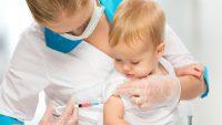 Μύθοι και Αλήθειες για τα εμβόλια (από τον Παγκόσμιο Οργανισμό Υγείας)