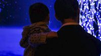 Οι πατέρες περνάνε στα παιδιά τους τετραπλάσιες νέες μεταλλάξεις σε σχέση με τις μητέρες