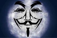 Οι Anonymous Greece έριξαν την σελίδα που γίνονται οι ηλεκτρονικοίπλειστηριασμοί