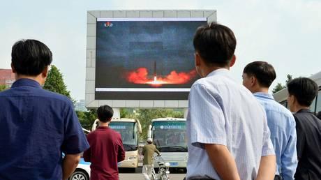 Παγκόσμια κατακραυγή για τη νέα πυρηνική δοκιμή της Βόρειας Κορέας
