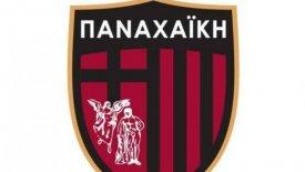 Παναχαϊκή: «Το ελληνικό ποδόσφαιρο χρειάζεται τον Ηρακλή»