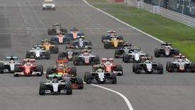 Πιο συντηρητικά στην Ιαπωνία οι Ferrari, Mercedes (pic)