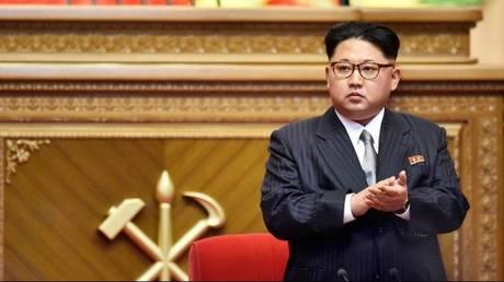 Σεισμός στη Βόρεια Κορέα – Φόβοι για νέα πυρηνική δοκιμή