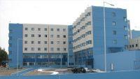 Σε πλήρη λειτουργία του μαγνητικού τομογράφου στο Γενικό Νοσοκομείο Κέρκυρας