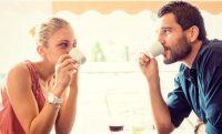 Σε ποιες περιπτώσεις πρέπει να αποφεύγετε τον καφέ