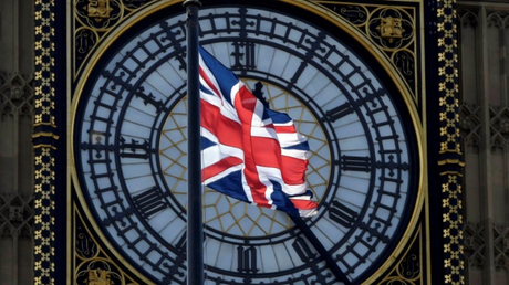 Σοκάρουν τα στοιχεία με τους σύγχρονους «σκλάβους» στην Βρετανία