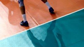 Στην ΕΡΤ το πρωτάθλημα της Volley League!