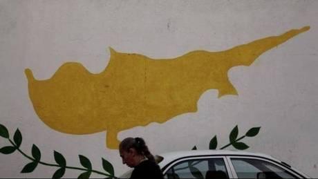 Στις 28 Ιανουαρίου οι προεδρικές εκλογές στην Κύπρο