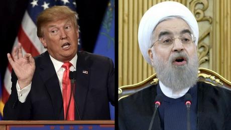 Στον «αέρα» η συμφωνία για το πυρηνικό πρόγραμμα του Ιράν