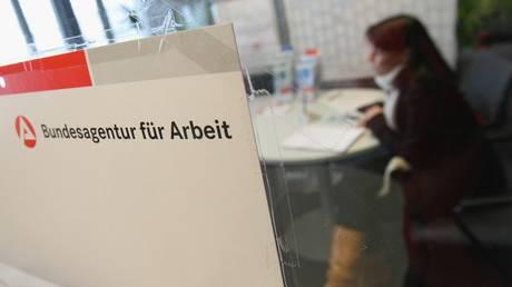 Στο… 5,6% η ανεργία στη Γερμανία
