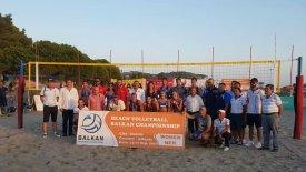 Συγχαρητήρια ανακοίνωση της ΕΟΠΕ σε Καραγκούνη, Τσουπούλου