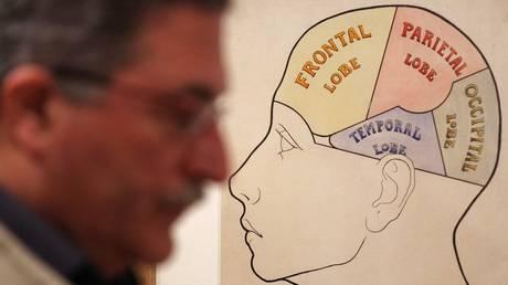 Συμμαχία νευροεπιστημόνων για τη δημιουργία του «CERN» του εγκεφάλου