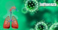 Σύσκεψη στο υπουργείο Υγείας για την εποχική γρίπη
