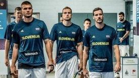 Τα bad boys της Σλοβενίας (pic)