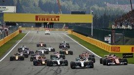 Τοντ: «Χωρίς σοβαρά ενδιαφερόμενους η F1»