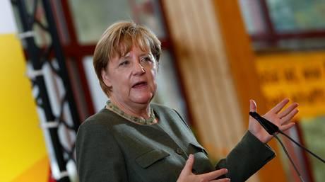 Το Βερολίνο σκέφτεται να προσθέσει την Τουρκία σε λίστα χωρών υψηλού κινδύνου