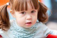 Το Ινστιτούτο Prolepsis για την έξαρση κρουσμάτων ιλαράς και την ανάγκη προώθησης των εμβολιασμών στους επαγγελματίες υγείας