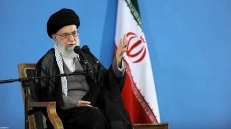 Το Ιράν προειδοποιεί τις ΗΠΑ: Θα αντιδράσουμε έντονα σε οποιαδήποτε «λανθασμένη ενέργεια»