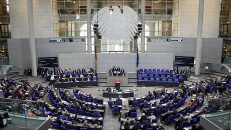 Το γερμανικό εκλογικό σύστημα: Πρωτότυπο, περίπλοκο, αλλά και δίκαιο