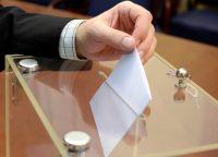 Τo αλαλούμ με τις εκλογές των ιατρικών συλλόγων και η απόλυτη ξεφτίλα του κυβερνητικού συνδικαλισμού