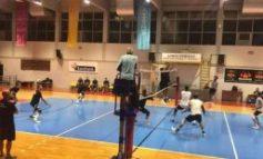 Ο Ηρακλής Χαλκίδας νίκησε 3-1 τον ΑΟΠ Κηφισιάς