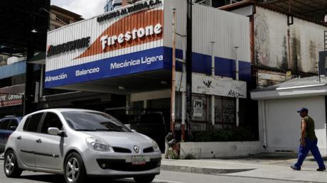39χρονος Ιταλός άφησε κληρονομιά την επιχείρησή του στους εργαζόμενους