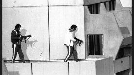 45 χρόνια από τη «Σφαγή του Μονάχου» (pics)